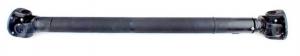 Discovery I - 1989 – 1994 V8 z 1997 задний