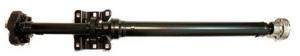 Кардан PORSCHE CAYENNE (955)