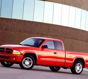 dodge_dakota_