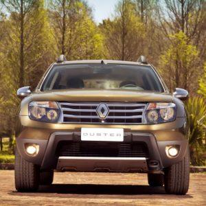 Renault Duster кардан ремонт купить