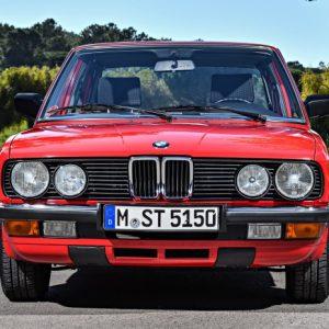 E28 ремонт кардана