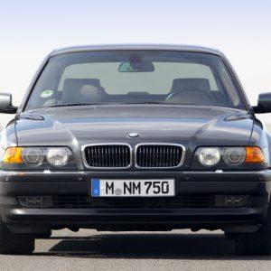 E38 BMW кардан ремонт минск