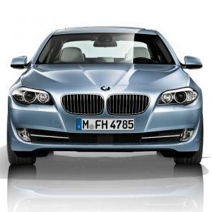 F10 BMW кардан ремонт минск