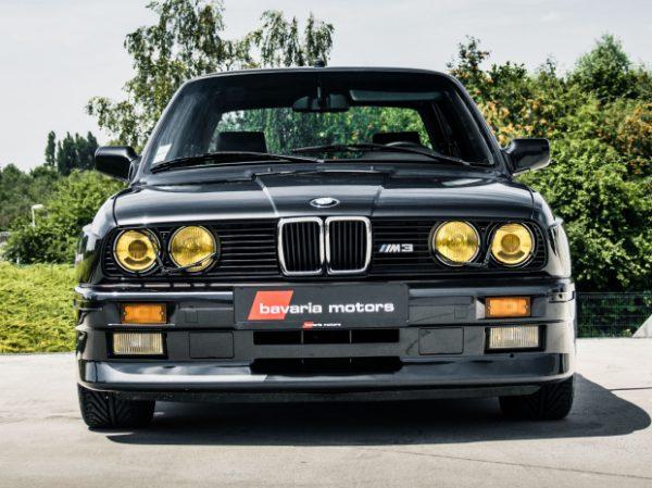 BMW E30 htvjyn rfhlfyf