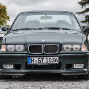 E36 BMW ремонт кардана