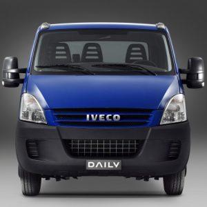 Ремонт кардана iveco daily