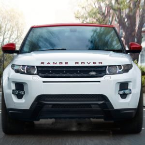 range_rover_evoque