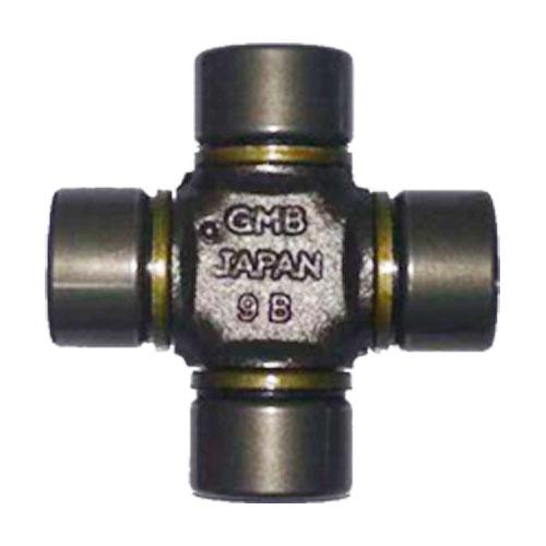 GMB 22x57 Минск